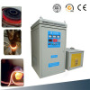 high efficiency used induction heating equipment 100kw