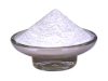 Ammonium molybdate 99% fertilizer