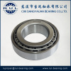 Tapered Roller Metric Bearings