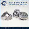 Tapered Roller Metric Bearing