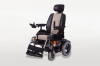 CE approved 700w wheelchair