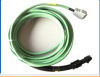 High Quality Encoder Cable for FANUC Encoder Cable Supplier