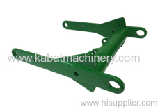 Lower parallel arm fits John Deere Planter parts agricultural machinery parts