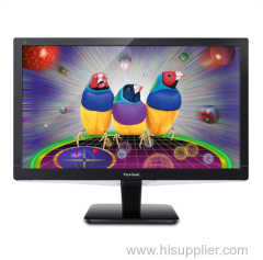 21 Inch TFT LCD Monitor Desktop VGA Wholesale