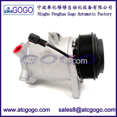 A/C Compressor FOR Murano 2009-2012 3.0L OEM 14-0782 92600-JP00B 6512742