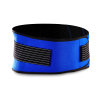 tourmaline magnetic therapy waist brace