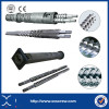 Zhoushan Twin Double Screw and Barrel Manufacturer