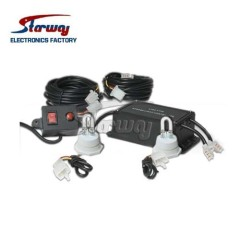 Starway Emergency Strong Strobe Light