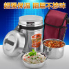 High Quality Chinese Hot Pot Cookware
