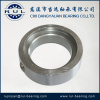 Bearing parts eccentric bushings