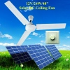 Best Quality Solar DC Ceiling Fan