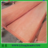 Natural red oak veneer grade A