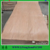 Natural Okoume plywood face veneer suppliers