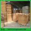 0.3mm natural rotary cut veneer gurjan wood face veneer for plywood
