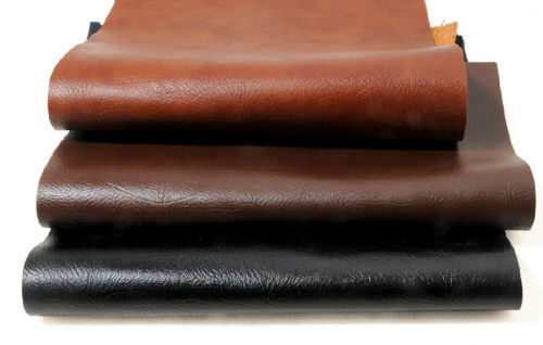 New Product Office Leather Sofa