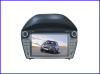 HD touch screen Hyundai 2014 IX35 car radio/car dvd player /car gps navigation