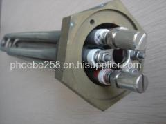 Electrical Heating element for water heater