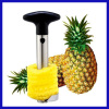 Multifunction Stainless Steel Pineapple Slicer