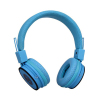 Aux In HD Stereo Wireless Bluetooth Headphone