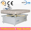 Semi-Automatic Mattress Tape Edge Sewing Machine