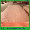 cheap wood veneer sheets