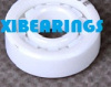6210CE 50*90*20 mm Full Ceramic Zirconia/Silicon Nitride Deep Groove ceramic Ball Bearing