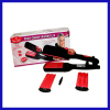 Newest Steam Hair Flat Iron Hair Styler for Hair Care Tools