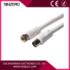 coaxial cable bc wire/PVC jacket rg59 video cable