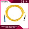 Fiber optic patch cord/optical fiber cable