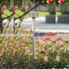 Led stainless steel garden led solar light