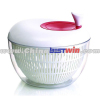 Apple Shape Salad Spinner