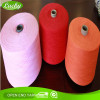 NE0.5S to NE30s recycled oe knitting yarn