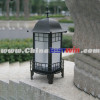 Traditional Solar Lantern Light