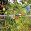 Solar Garden String Light-Colorful Ball