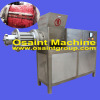 MRM meat bone separators