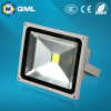 led COB 100watt outdoor flood lights waterproof IP65 AC100V-260V