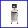Digital Trolley ultrasound machine
