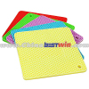 Silicone Heat Insulation Pad Cup Mat