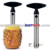 Pineapple Peeler in kitchen