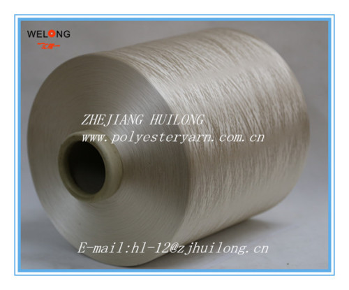 dty intermingled yarn in china