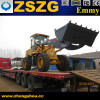 ZSZG Wheel loader/ 3ton loader/ mini loader