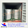 13mm CaSi Injection wire / Calcium silicon cored Wire
