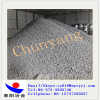 CaSi / Calcium Silicon Ferroalloy Powder as Good deoxidizer and desulfurizer for steelmaking