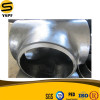 Carbon steel tee SEAMLESS equal /reducing tee pipe fitting tee