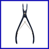 bone bone cutting scissors cutting scissors Single joint bone scissors