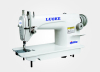 lockstich industrial sewing machine
