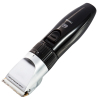 Salon Electric Hair Clipper Classical Type Hair Clipper Trimmer with Detachable Ceramic Cutter Head