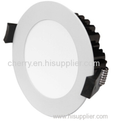 7w SAA IP44 SMD5630 Downlight