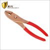 Non sparking Non magnetic Slip Joint Plier Tools
