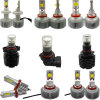 led headlight hot selling led headlight led bulbs